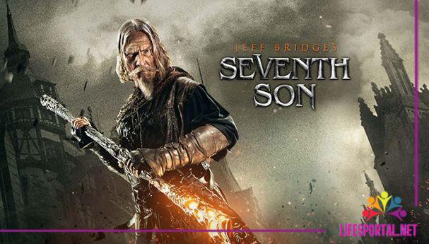 About the Seventh Son Movie